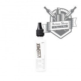 FLACON GRADUÉ 30 ml - FLACON POUR GRANDE CONTENANCE ET PRÉPARATION DIY (DO IT YOURSELF)