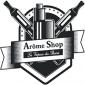 ARÔME SHOP
