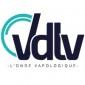 Vincent dans les Vapes DIY