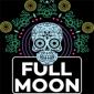 FULL MOON DIY