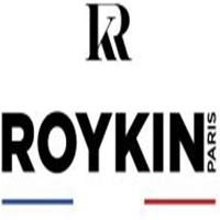 Roykin