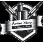 ARÔME SHOP DIY