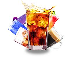 les-boissons