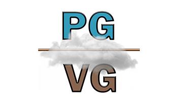 PG-VG.jpg